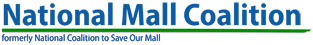 National Mall Coalition