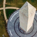 Washington Monument quiz