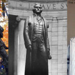 Quiz: How much do you know about American history told in our memorials on the National Mall?